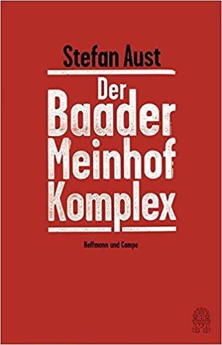 Baader-Meinhof-Komplex