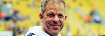 Markus Anfang wird der nächste Trainer